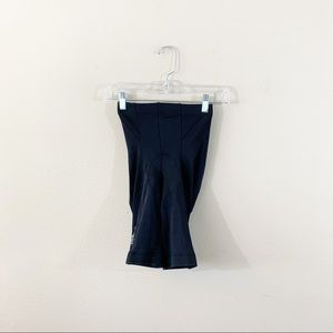 Bike Cycling Shorts by DESCENTE
